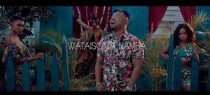 Download Video | Kalechi Africana - Wataisoma Namba