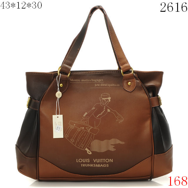 baby reliable reputation available Cheap Wholesale Louis Vuitton Handbags | Confederated Tribes ...