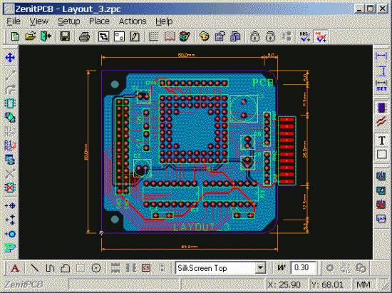 Altium Designer Viewer Free Download