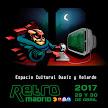 RetroMadrid 2017
