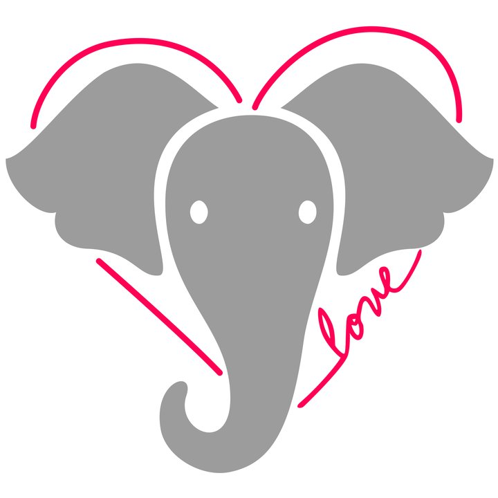 #BeKindToElephants