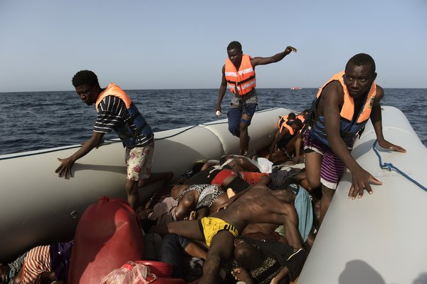http://mobile.nytimes.com/2016/10/06/world/europe/migrants-mediterranean.html?referer=http%3A%2F%2Fm.facebook.com