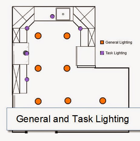layout recessed lighting democraciaejustica