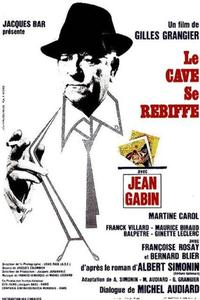 Watch The Counterfeiters of Paris Online Free in HD