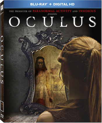Oculus 2013 Dual Audio Hindi Bluray Download