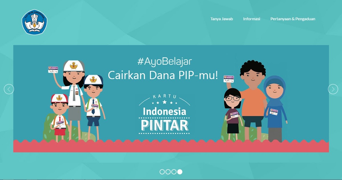 Image Result For Kip Kuliah