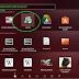 Install Samba Ubuntu 14.04