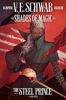 https://www.goodreads.com/book/show/41441268-shades-of-magic-2?ac=1&from_search=true