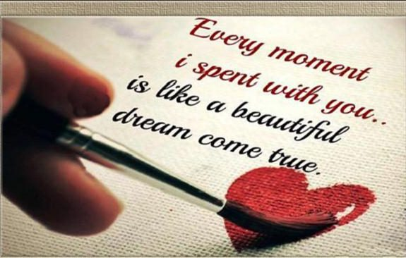 Best Valentines Day Quotes And Images, Valentine's Quotation For Family 2018