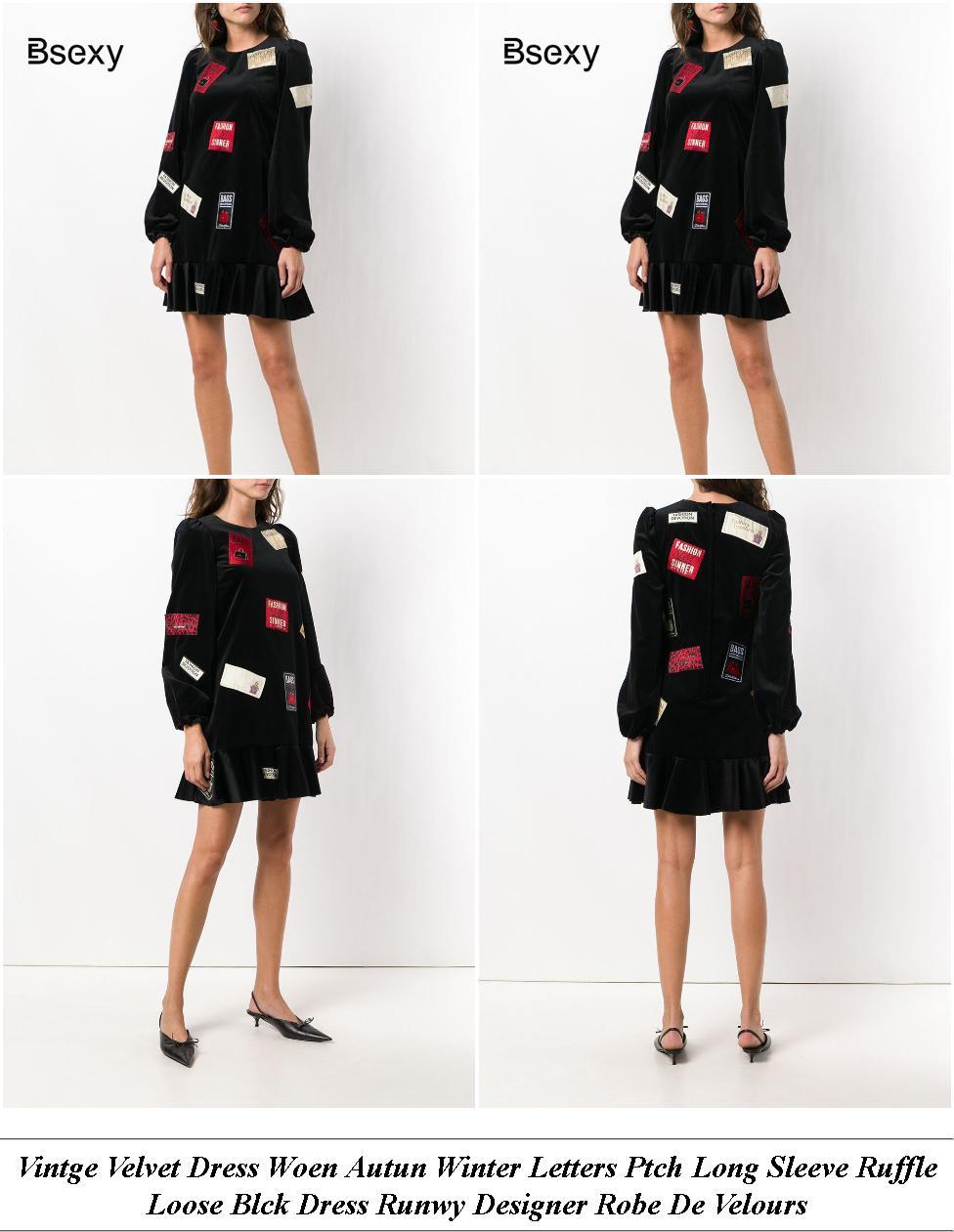 Fashion Dresser Jo Description - Sale Nike Usa - Lue And White Polka Dot Dress Royal Wedding