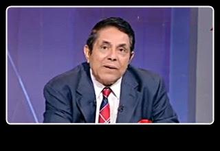 برنامج ستاد معروف 4-5-2016 - محمود معروف قناة العاصمة