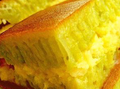 Resep martabak manis khas Bangka yang terkenal lezat