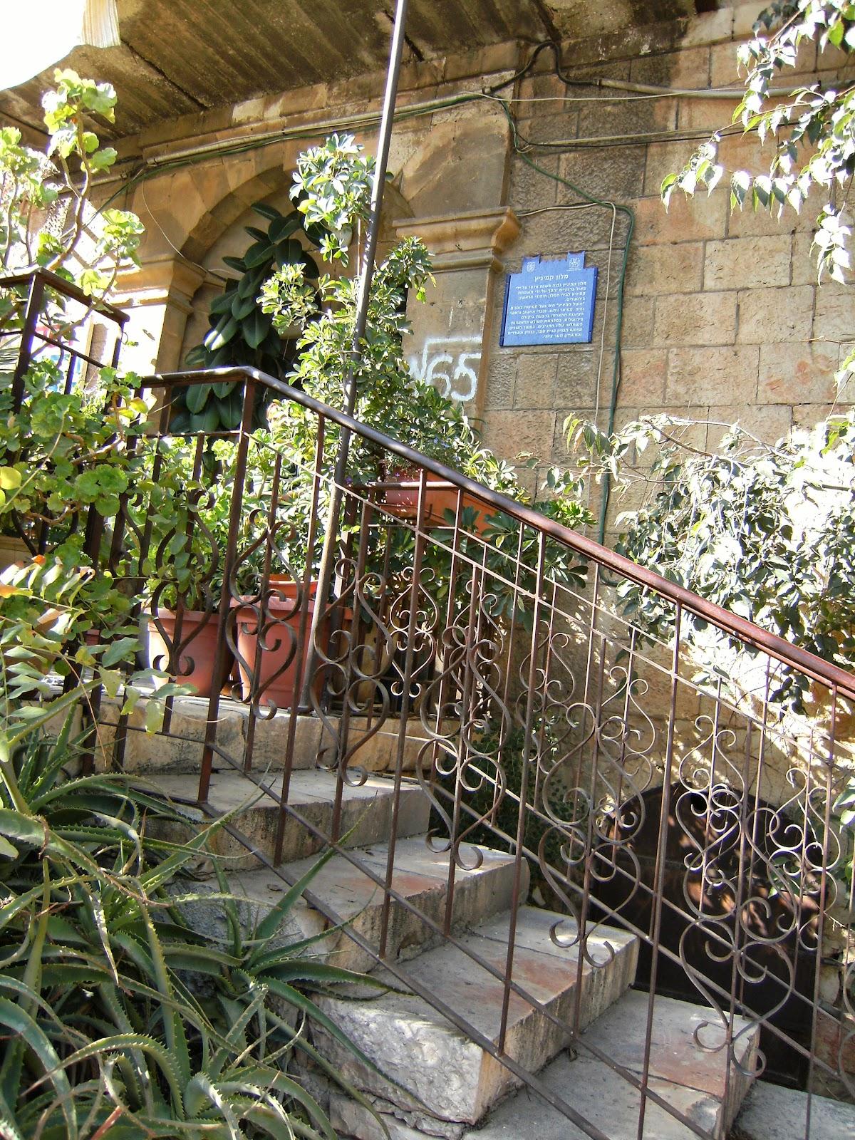 гид-экскурсовод в Иерусалиме, в Израиле, гид по Иерусалиму, по Израилю, фрилансер, авторская экскурсия по Иерусалиму
