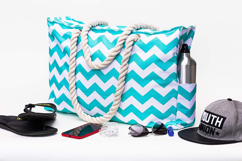 11aa6592b705 Xxl Beach Bag