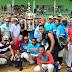 Los Arroceros revalidan título béisbol de verano