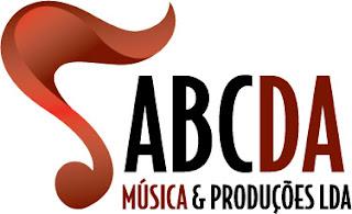 Criação de Logotipo para industria Fonográfica