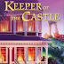 Guest Blog by Juliet Blackwell - Top 10 Things I Learned While Writing Keeper of the Castle - plus a Review and Giveaway - December 8, 2014