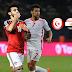 القنوات المفتوحة الناقلة لمباراة مصر وتونس مباشرة اليوم تصفيات كأس أمم أفريقيا 2019