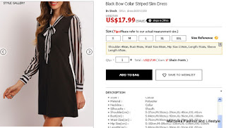 www.shein.com/Black-Bow-Collar-Striped-Slim-Dress-p-263892-cat-1727.html?utm_source=marcelka-fashion.blogspot.com&utm_medium=blogger&url_from=marcelka-fashion