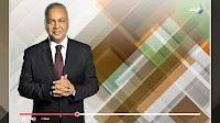 برنامج حقائق واسرار حلقة 6-1-2017 مصطفي بكري