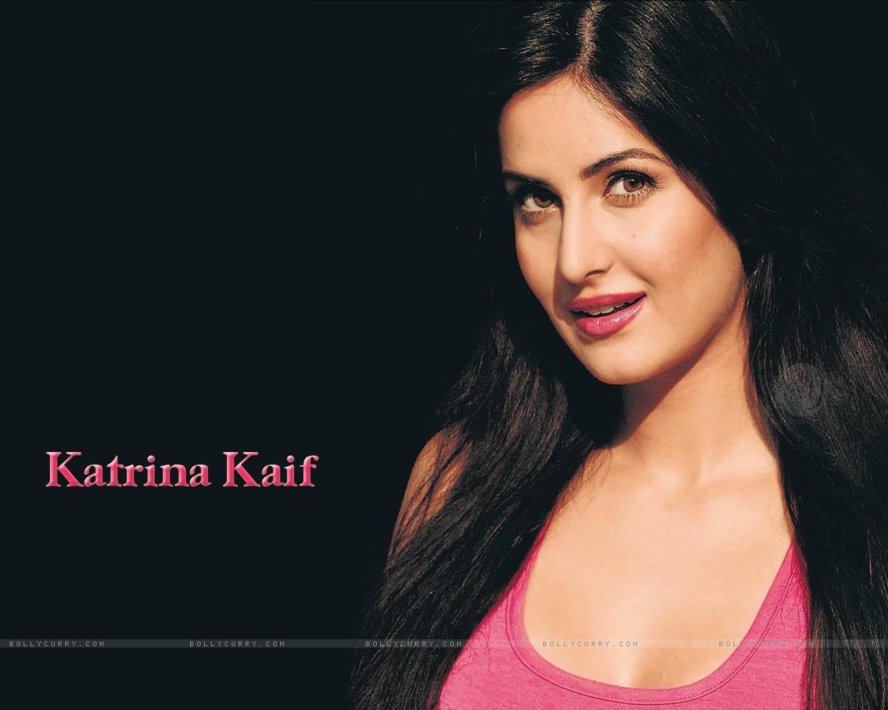 Katrina Kaif Latest Hot Pictures 2013   Bollywood Latest News