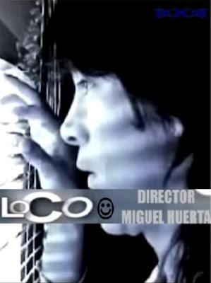 Loco, film