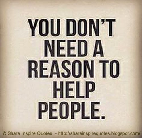 Love Helping Others Quotes: Funny Quotes About Helping Others. QuotesGram