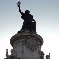 http://cedricloireavelo.blogspot.com/search/label/Paris