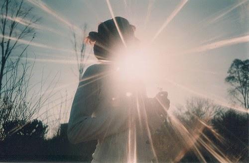 Resultado de imagem para imagens de resplandeça sua luz