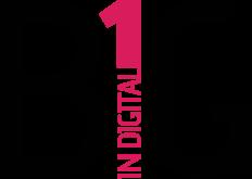 logo big in digital