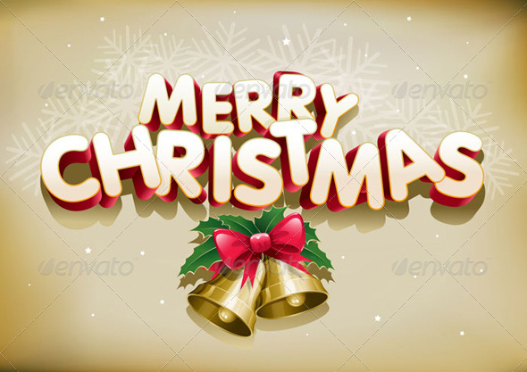 #merry christmas images hd