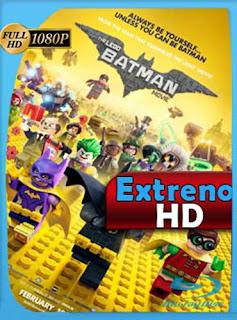 Lego Batman: La película 2017 HD [1080p] Latino [GoogleDrive] SilvestreHD