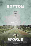 Bottom of the World (2017) ()