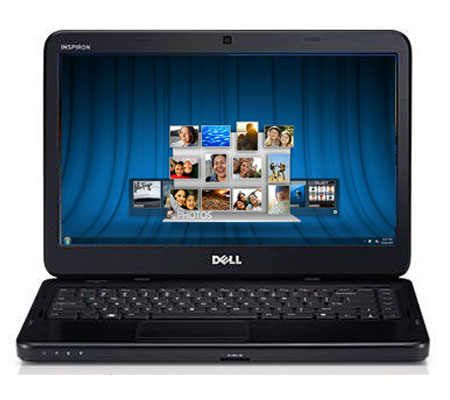 dell inspiron n4050 drivers for windows 7 32 bit free download