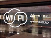 Не выходит в интернет в метро