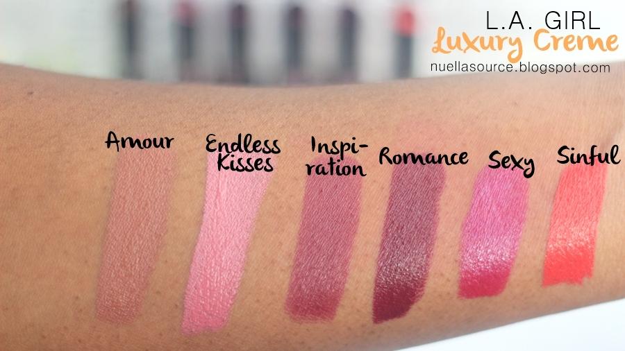 Color Design Lipstick by Lancôme #12