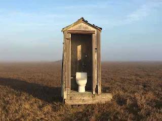 sapne mein latrine dekhna सपने में लैट्रिन देखना