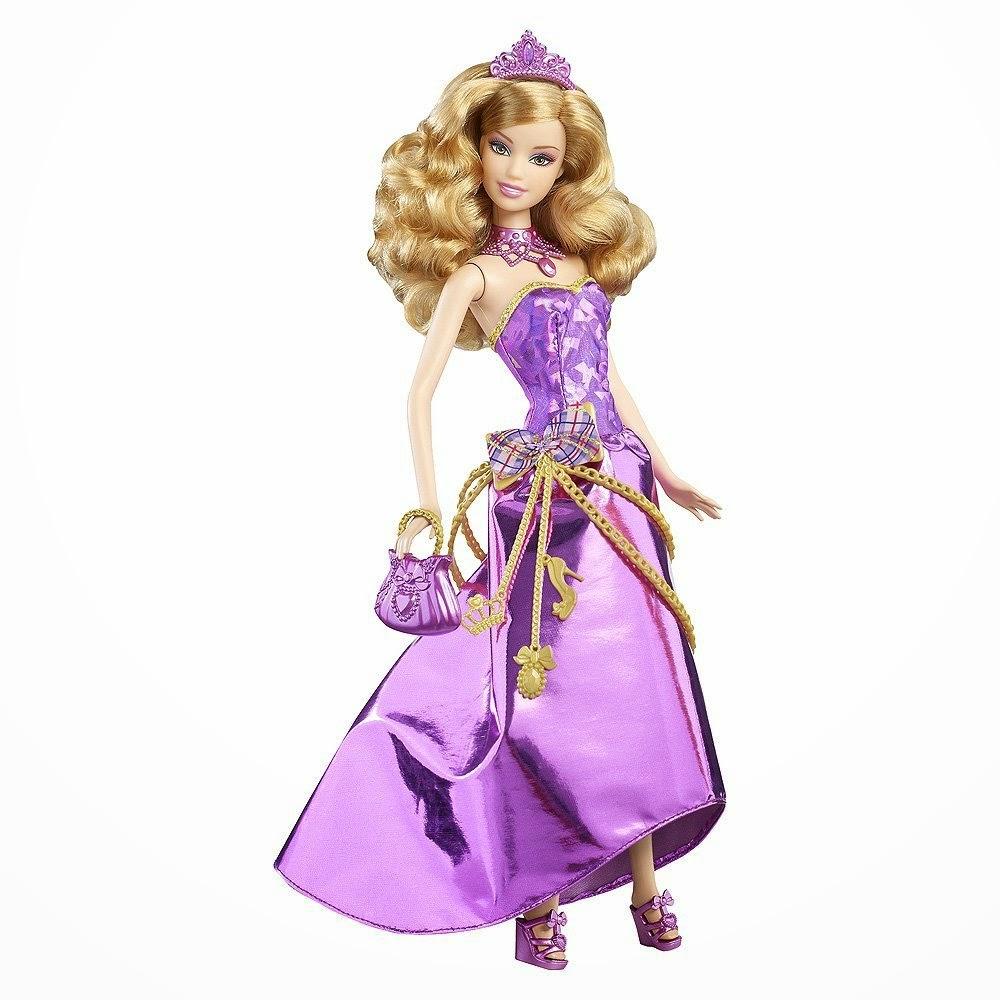 Download gambar boneka barbie untuk anak terbaru