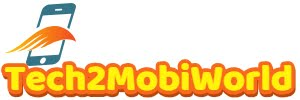 Tech2MobiWorld- Mobile Reviews,News,Analysis,Specifications,Features,Ratings