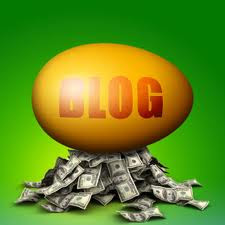 Set-Up-a-Blog-to-make-Money-With-Google-Adsense