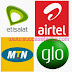 How To Subscribe To All Networks Night Data Plan In Nigeria