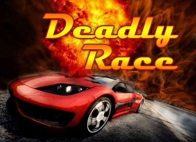 download game Deadly Race