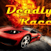 Download Game Balapan Mobil Perang Tempur Senjata Deadly Race PC