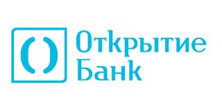 Банк Открытие - горячая линия, телефон и служба поддержки