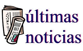 STJ concede prisão domiciliar à prefeita de Santa Luzia (MG) -  - Noticias de nossa cidade -