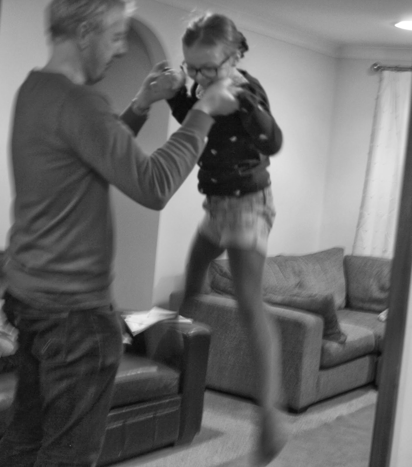 Daughter-Daddy-jumping-365