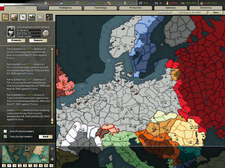Hearts of Iron 2 For Free