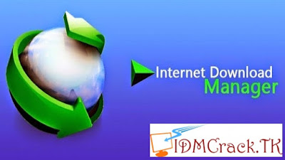 IDM 6.25 Build 10 Crack Patch Full Free Download
