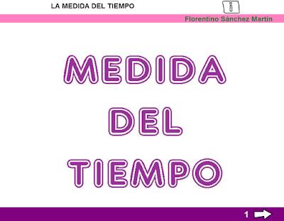 http://ceiploreto.es/sugerencias/cplosangeles.juntaextremadura.net/web/curso_3/sociales_3/medida_tiempo_3/medida_tiempo_3.html