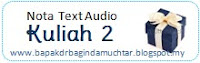 ◦•●◉✿ Click Direct Link Kuliah 2